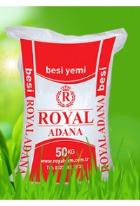 Royal Besi Yemi
